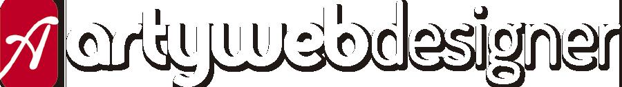ArtyWeb Designer